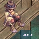 .apollo's Avatar